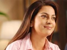 Juhi Chawla to host Badmaash Company