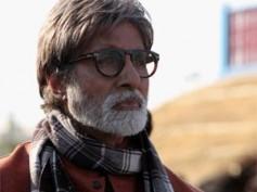Aarakshan earns 58 cr in its first week