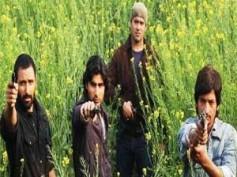 Sahi Dhandhe Galat Bande Review