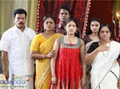 Six Malayalam films release this Eid-Onam season