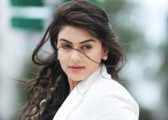 Hansika hasn't sealed the deal with The Businessman