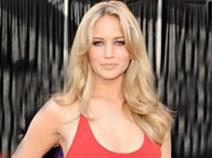 Jennifer Lawrence to release Hunger Games trailer at MTV VMAs