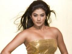 Priyamani's not a fading star!
