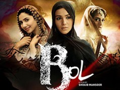 Bol – Movie Review
