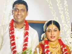 Malayalam actress Pranathi weds Dr Sivarajan