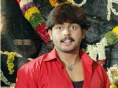 Kannada actor Deepak escapes boat accident in Bangkok