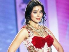 Shreya Saran's glamour treat for mass!