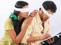 Nenu Nanna Abaddam Review