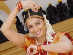 Nikitha attempts suicide over Darshan row?