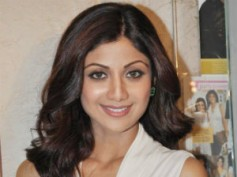 Shilpa Shetty set to retire after The Desire