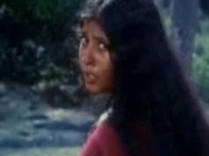 Thakara's Surekha returns after 25 years with Masters
