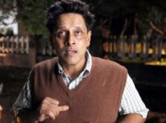 Vikram to suffer retrograde amnesia!