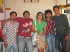 Orkut Oru Ormakootu set to release soon