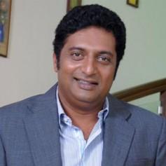 Prakash Raj talks about Maatraan controversy