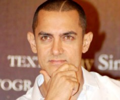 Aamir Khan congratulates Engeyum Eppodhum Saravanan