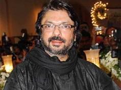 Sanjay Leela Bhansali to make a musical movie