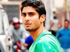 Prateik Babbar advocates safe sex