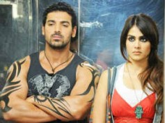 Force is John Abraham's biggest opener at Box Office