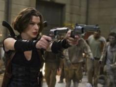 17 zombie actors injured on Resident Evil: Retribution set