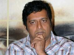 Prakash Raj bags Salman Khan's film?