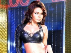 Rakhi Sawant hits out at Censor Board for disapproving her song