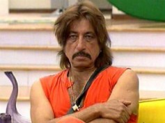 Bigg Boss 5: Shakti Kapoor evicted from house