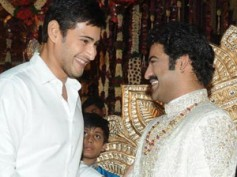 Mahesh Babu outclasses Junior NTR at Box Office