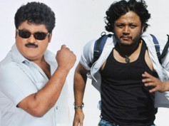 Jaggesh to clash with Ganesh at Box Office