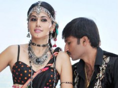 Mogudu - Movie Review