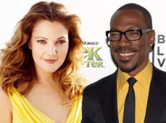 Eddie Murphy, Drew Barrymore tops Forbes list of most overpaid Hollywood stars