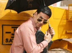 Akshay Kumar in the remake of Don Seenu?
