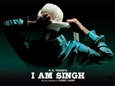 Puneet Issar keen to make I Am Singh a movement