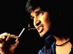 Nikhil's DL suspended for two years