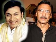 Vivek Oberoi's dad bringing back Dr Rajkumar