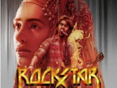 Rockstar rocks, but Shakal Pe Mat Ja groans at Box Office