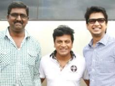 Oscar winner Vijay Prakash turns music director with Andar Bahar