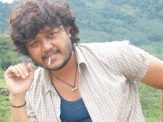 Ganesh's Shyloo bags clean chit from censor