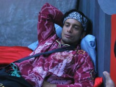 Bigg Boss 5: Love, hate and relationships in the house