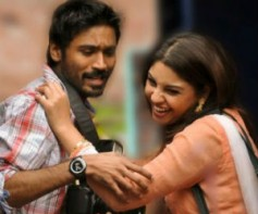 Mayakkam Enna – Movie Review