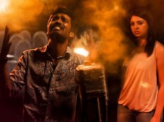 Dhanush's Mayakkam Enna opens up to mixed response at Box Office