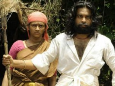Poraali - Movie Review