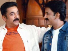 Kamal Hassan to star in Ramesh's Nam Anna Don remake