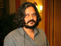 Amole Gupte nominated as Indian of the year
