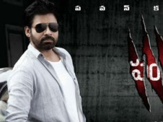 Panjaa - Movie Review