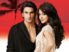 Ladies vs Ricky Bahl gets mixed reviews from film critics