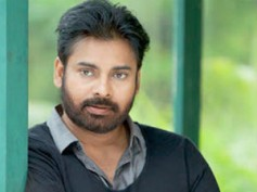 Pawan Kalyan praises Ko Ko audio to heavens