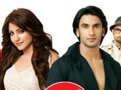 Ladies vs Ricky Bahl a carbon copy of Naan Avanillai