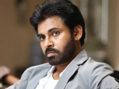 Panjaa rocks at Box Office in first weekend