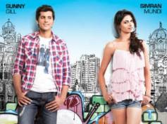 Jo Hum Chahein - Movie Preview