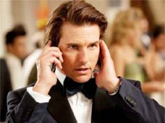 Mission Impossible: Ghost Protocol – Movie Review